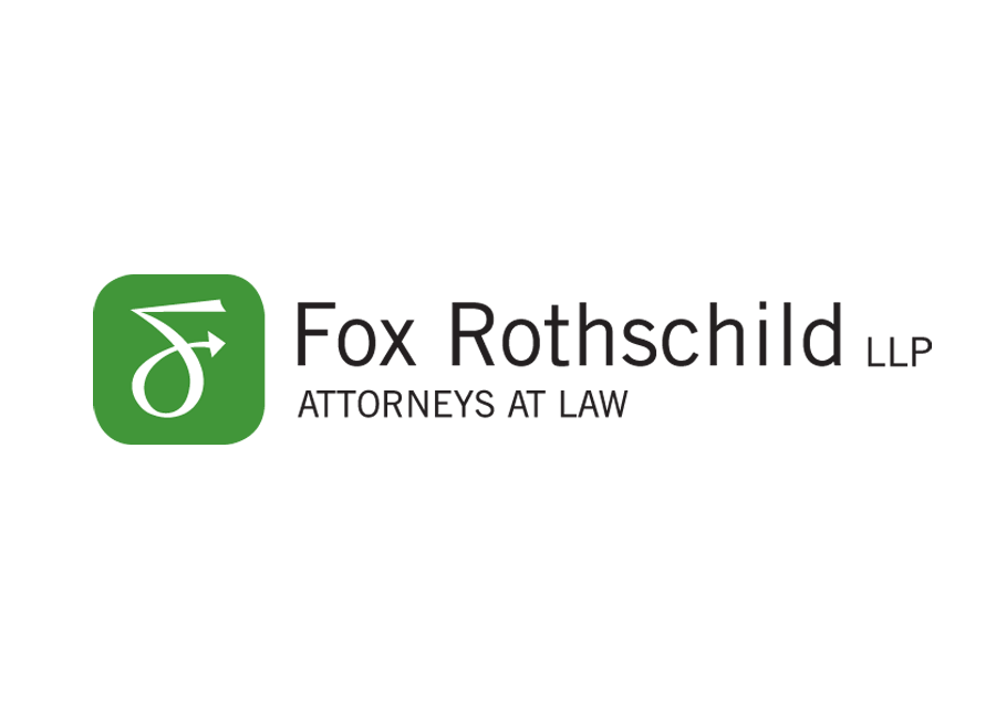 Fox Rothschild, LLP